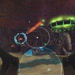 Скриншот Super Stardust Ultra VR – Изображение 1
