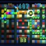 Скриншот PAC-MAN Championship Edition DX + – Изображение 11