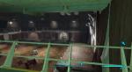 Лучший квест Fallout 4: Far Harbor – плагиат фанатского мода? - Изображение 3