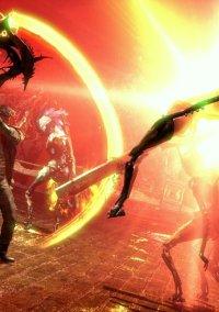 DmC: Devil May Cry - Bloody Palace – фото обложки игры
