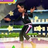 Скриншот Dance Sensation! – Изображение 2