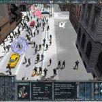 Скриншот Left Behind: Eternal Forces – Изображение 11