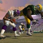 Скриншот Madden NFL 2005 – Изображение 8