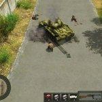 Скриншот Partisan – Изображение 58