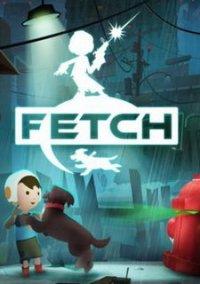 Fetch – фото обложки игры