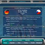 Скриншот Anstoss 4 Edition 03/04 – Изображение 12