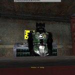 Скриншот Incognito: Episode 1 – Изображение 12