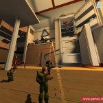 Скриншот Refuse: Home Sweep Home – Изображение 44