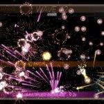 Скриншот Radiangames Ballistic – Изображение 28