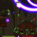 Скриншот Snailien Invasion – Изображение 1