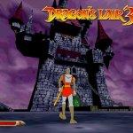 Скриншот Dragon's Lair 3D: Return to the Lair – Изображение 5