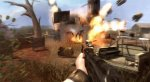 Need for Speed: SHIFT и еще 3 события из истории игровой индустрии - Изображение 13