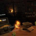Скриншот DragonBlast VR – Изображение 4