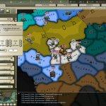 Скриншот Hearts of Iron II – Изображение 10