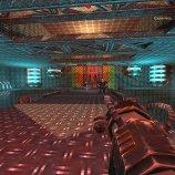 Скриншот Bedlam (FPS)
