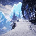 Скриншот At the Mountains of Madness – Изображение 2