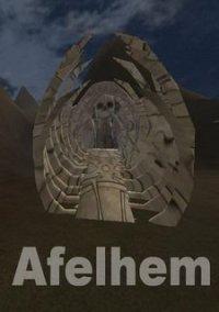 Обложка Afelhem
