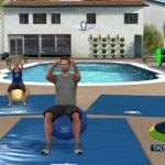 Скриншот The Biggest Loser: Ultimate Workout – Изображение 3