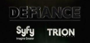 Defiance (2013). Видео #4