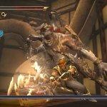 Скриншот Ninja Gaiden Sigma 2 Plus – Изображение 12