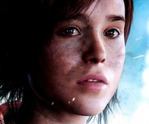 В 21:00 играем в BEYOND: Two Souls