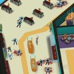Скриншот LA Cops – Изображение 3
