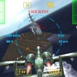Скриншот F.A.S.T. -- Fleet Air Superiority Tactics! – Изображение 2
