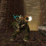 Скриншот Turok Remastered – Изображение 5