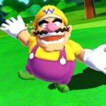 Скриншот Mario Golf: World Tour – Изображение 4