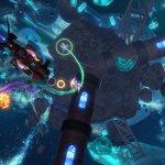 Скриншот RiftStar Raiders – Изображение 3