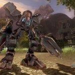 Скриншот City of Transformers – Изображение 15