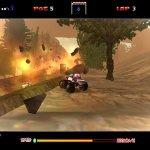 Скриншот 4x4 Dream Race – Изображение 2