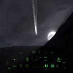 Скриншот MorphShift Wars – Изображение 6