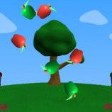 Скриншот Apple Sorter