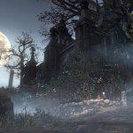 Скриншот Bloodborne – Изображение 5