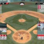 Скриншот MLB Front Office Manager – Изображение 1