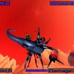 Скриншот Hellhog XP – Изображение 53