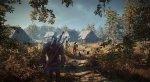 Ведьмак 3: Дикая охота. Новые скриншоты - Изображение 6