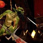 Скриншот Dungeons & Dragons Online – Изображение 205
