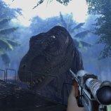 Скриншот Primal Carnage