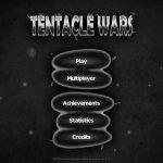 Скриншот Tentacle Wars – Изображение 13