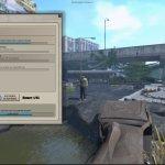 Скриншот Atom Fishing II – Изображение 7