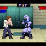 Скриншот Saturday Morning RPG – Изображение 10