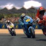 Скриншот MotoGP 10/11 – Изображение 36