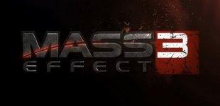 Mass Effect 3. Видео #8