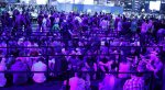 Gamescom 2014 в фото - Изображение 103