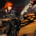 Скриншот Ninja Gaiden 3: Razor's Edge - Kasumi – Изображение 13