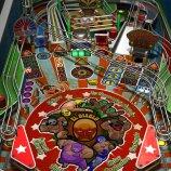 Скриншот Atomic Pinball Collection
