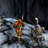 Скриншот Atriarch