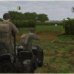 Скриншот Combat Mission: Battle for Normandy – Изображение 63
